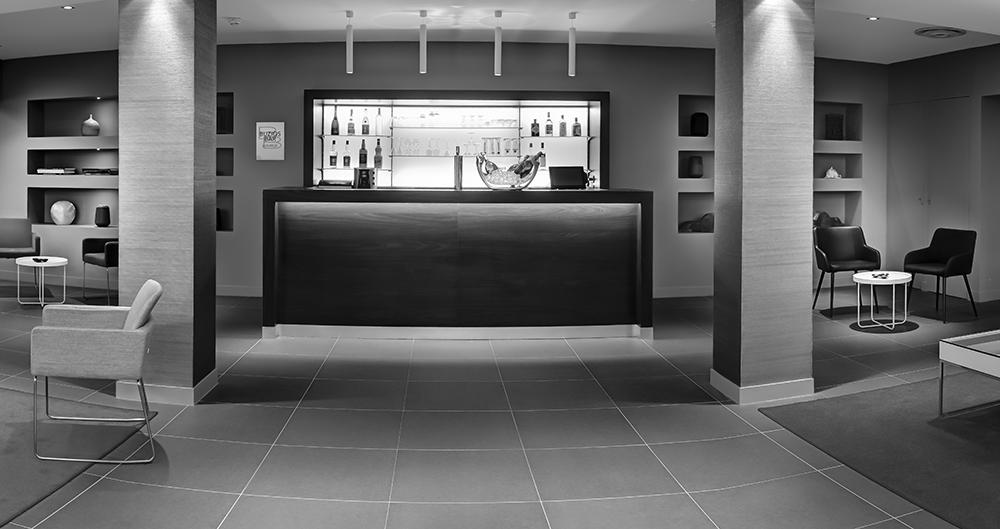 Le Buzio S Bar Bar Lounge 224 Chassieu Lyon