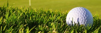 Best Western Plus hotel de chassieu Partenaire Golf