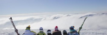 Famille-ski-vacances