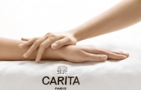 Carita_photo de mains